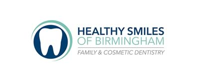 Healthy Smiles of Birmingham
