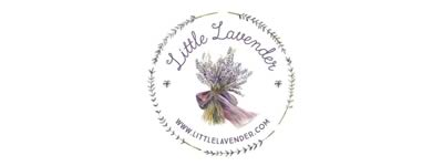 Little Lavender